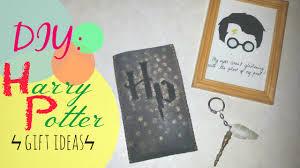 diy ϟ harry potter ϟ gift ideas easy and affordable aiimadeit you