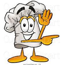 Image clipart gratuit restaurant
