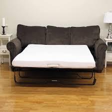 livingroom futon sofa mattress replacement australia jonlou home