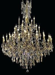 bronze crystal chandelier vintage bronze crystal chandelier bronze crystal chandelier uk bronze crystal chandelier antique bronze 4 light round