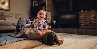 San Diego Babysitter Nanny Services Agency San Diego Orange County Los Angeles New