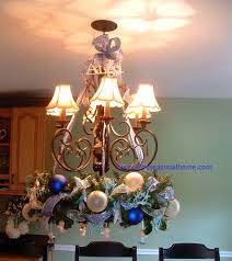 chandelier wreaths for fall the seasonal home nursery chandeliers girls decorating ideas diy candle