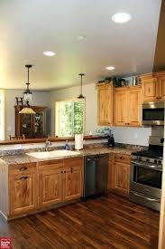 best rta kitchen cabinets best rta kitchen cabinets reviews
