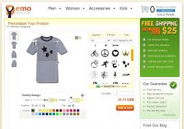 Free Graphic Design Software For T Shirts Craftshirt Download At Graphics Business Of Directory Of Shareware