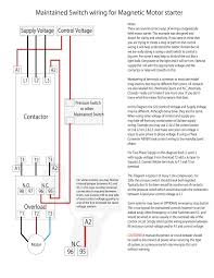 direct online starter wiring diagram valid line new thermal overload back to post wiring diagram thermal overload relay