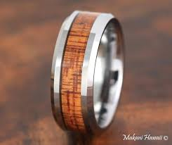 inlay wedding bands. wedding band with wood inlay tungsten inlaid heirloom jewelry wholesaler and manufacturer bands i