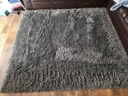 ikea gaser high pile rug furniture in west sacramento ca offerup