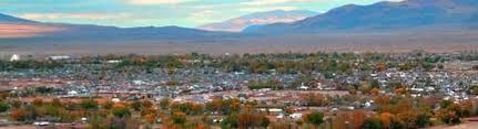 RC Herrera - Northern Nevada Real Estate - Fernley - Alignable