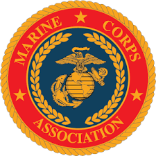 Marine Corps Logo Vector (.PDF) Free Download