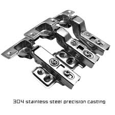 Soft Close Cabinet Online Buy Wholesale Soft Close Cabinet Hinges From China Soft