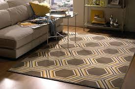 area rug cleaning colorado springs designs
