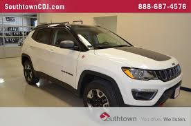 2018 jeep compass trailhawk. plain compass new 2018 jeep compass trailhawk in jeep compass trailhawk