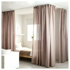 full size of racks ceiling curtain track ceiling mounted shower curtain track uk curtain