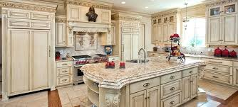 kitchen cabinets knoxville sougime kitchen cabinets knoxville tn
