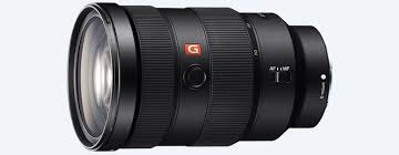Sony 24 70 Canon Sony Images Of Fe 2470 Mm F28 Gm Sel2470gm Us