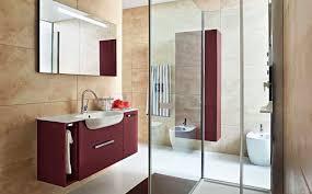 Dark Red Bathroom Top 10 Beautiful Bathroom Design 2014 Home Interior Blog Magazine