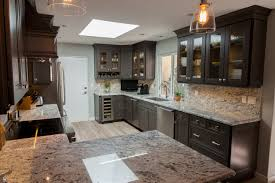 Omega Dynasty Kitchen Cabinets Kitchen Remodel Done By Kitchens Etc Of Ventura County Dynasty By