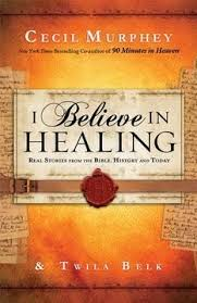 Pin by Dr. MaryAnn Diorio on Books & Music | Healing, Devotional books,  Real stories