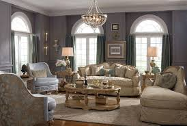 aico living room set. grand aristocrat living room set aico furniture e