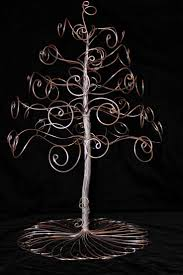 Large Jewelry Tree Display Stand 100 best Jewelry Organizer images on Pinterest Jewellery display 34