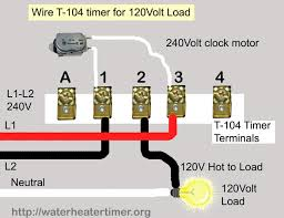 t104 wiring questions answers pictures fixya