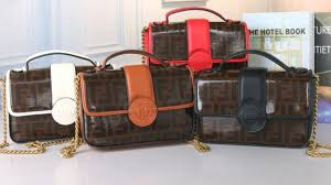 Cheap Designer 5 Places To Buy Cheap Designer Handbag