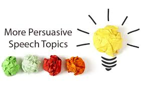 persuasive speech example social networking sites more persuasive speech ideas · business networking meeting