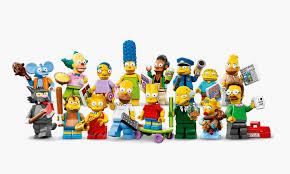 Simpsons Wallpaper For Bedroom Homer The Nostalgia Spot