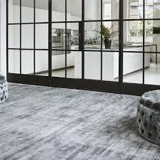 luxury carpets rugs