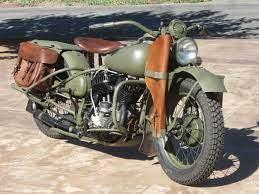 陸 王 バイク