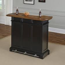 August Grove Collette Home Bar & Reviews