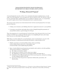 effective essay tips about proposal papers a proposal to improve safety conditions in a particular building or facility make sure you the call for papers carefully to consider the deadline and