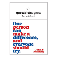 can one person make a difference essay can one person make a can one person make a difference essay gxart orghow can one person make a difference