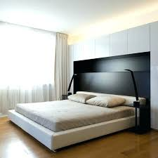 black bed headboards nice headboard idea bedroom red black bedroom design design pictures remodel decor and