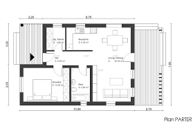 ... proiecte de case de 60-70 mp 60-70 square meter house plans 11