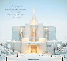 Lds Temple Quotes. QuotesGram via Relatably.com