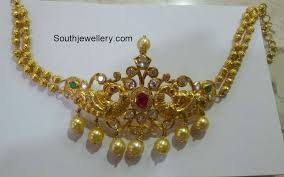 Simple Armlet Designs Pin On Accessories
