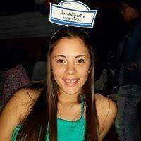 Mayda Diaz (maydadiazgamarr) en Pinterest
