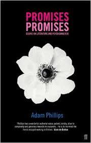 promises promises essays on literature and psychoanalysis  promises promises essays on literature and psychoanalysis