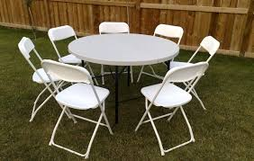 purchase plastic folding chairs. image of: hard plastic folding chairs purchase