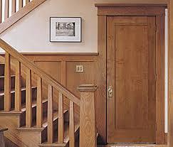 wood interior doors. Interior4 Wood Interior Doors