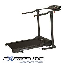 4 Best Treadmills Under 500 for Your Home