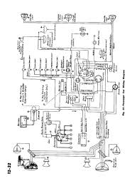 chevy wiring diagrams 1945 passenger car wiring