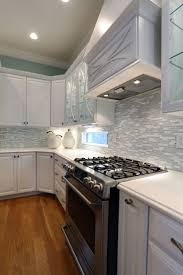 Mosaic Tile Kitchen Floor 17 Best Images About Back Splash On Pinterest Mosaics Glasses