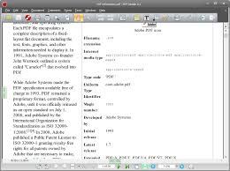 speech term paper filipino free download