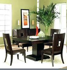 dining room furniture charming asian. Interesting Dining Asian Style Dining Room Furniture Table  Charming Inspired Oriental  Intended Dining Room Furniture Charming Asian N
