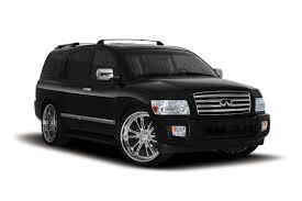 infiniti qx black infiniti qx black 17 best images about infiniti qx56 cars trucks and