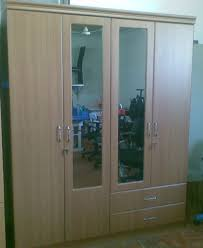Second Hand Bedroom Furniture Melbourne Bedroom Furniture Second Hand