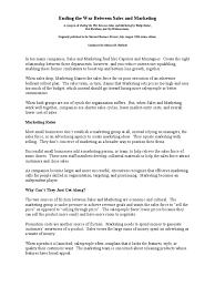 Of 250 Words Essay On Essay On Global Warming In 250 Words