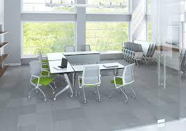 furniture office design. Tizu Nesting Chairs Furniture Office Design E